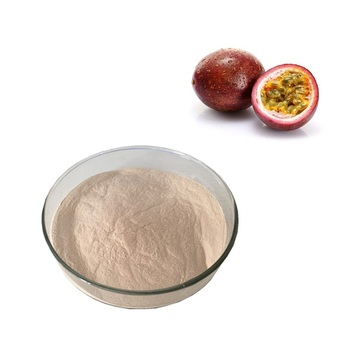 Wholesale Sweetener passion fruit powder
