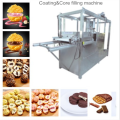 commercial popcorn machine for sale first popcorn machine