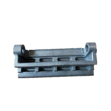 Chain Grate Boiler Parts fire Bar
