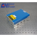 IR high average power Fiber Picosecond Laser