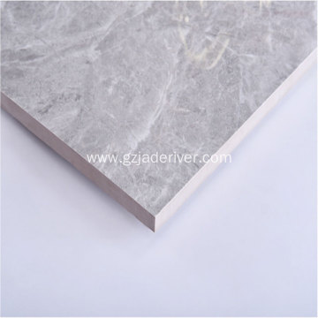 Sale of quality Chinese Grey Marble