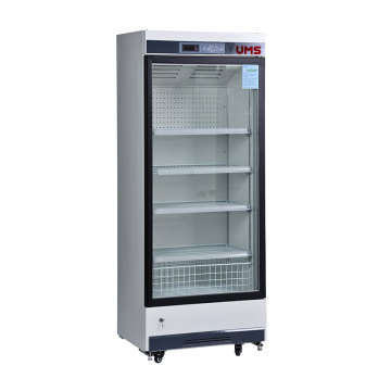2-8℃ 406L Medical Freezer UPC-5V406