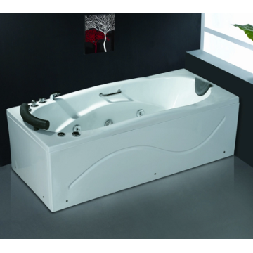 Poland Big Size 1900mm Bathtub