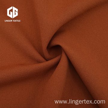 T/C 65/35 Knitted Twill Fabric for Garment