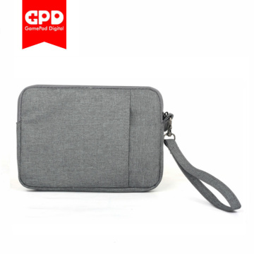 2019 New Fashion Laptop Sleeve Bag For GPD Micropc 6 Laptop Windows 10 System Notebook Case Liner Protective Cover For Micro pc