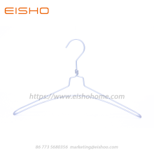 Heavy-duty Aluminum Coat Hanger AL002