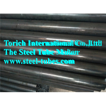 JIS G3444 structural steel tubes for mechanical usage