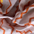 100% cotton yarn dyed fabric price