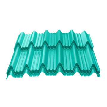 Corrugated Steel Roof Sheets Price