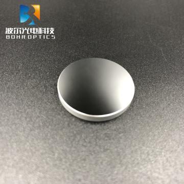 Optical Reflector Projector Mirror D25*3mm Projector Accessories High Reflectivity Circular Mirrors C oating AL