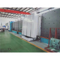 Automatic Flat Insulating Low-E Double Glass Machine