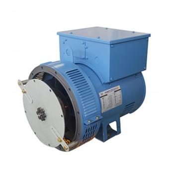 50HZ High Grade Continuous Generator