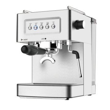 espresso coffee machine price