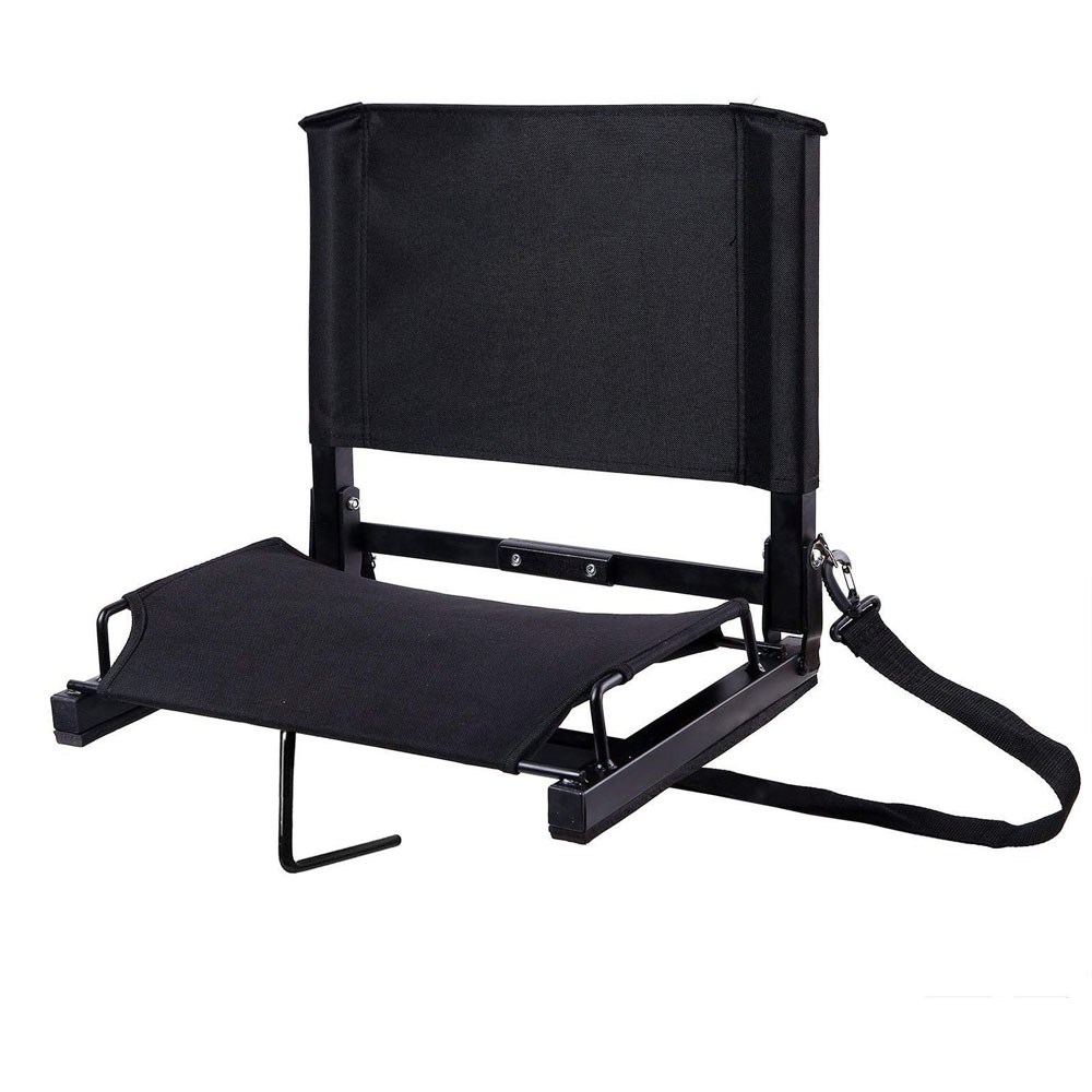 Sports Chairs With Cushion