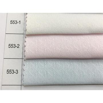 Uniform Cloth Material Workwear Tooling Fabric