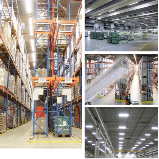 Led Linear Light Fixtures (1)