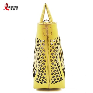 Fashion Beach Bucket Bags Handbags for Ladies