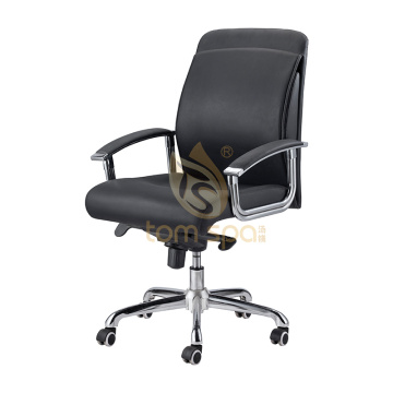 Beauty Nial Chair / Customer  Chair