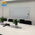 Compare Adhesive Whiteboards That Stick To Walls