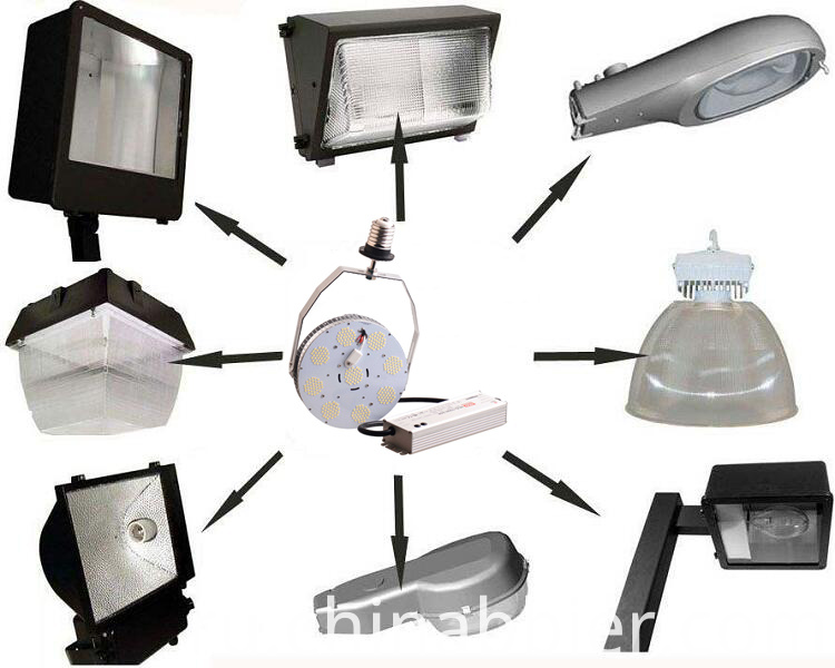 Led Retrofit Light Kits(55)
