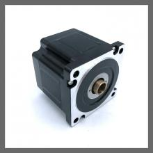 86mm Hollow Shaft Hybrid Stepper Motor (1.8 degree)