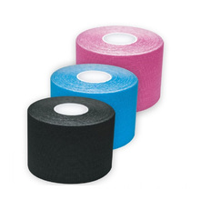 Support Sport Kinesiology Elastic Adhesive Tape