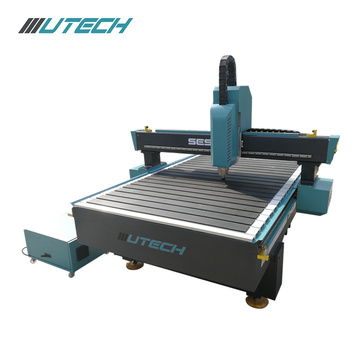 cnc engraving machine for acrylic advertising wood