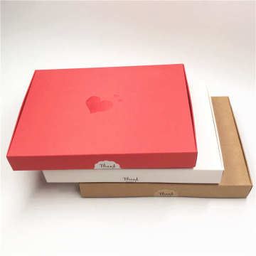 packaging paper box packaging box custom