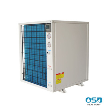 24 kw Cheap Solar Heat Pump Water Heater