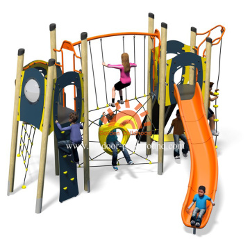 Backyard Outside Used Kids Play Structures For Sale