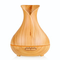 Vase Shape Best Home Humidifiers Whole House