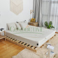 Conductive Earth Connection Bed Flat Sheet