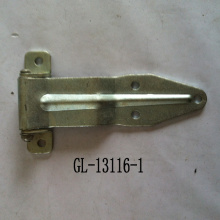 Stainless Door Hinges Enclosed Trailer Hinge