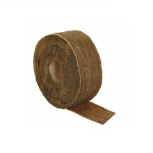 petrol tape for pipe corrosion protection