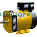 220V ST Single Phase 20kva Generator Price