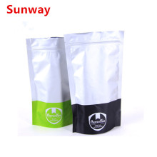 Small Aluminum Foil Packaging Bag