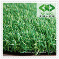 Commercial Landscape Artificial Grass