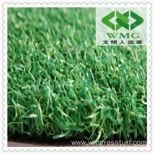 Grass Artificial for Golf