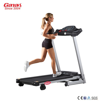 Motorized Treadmill Home Use Running Machine