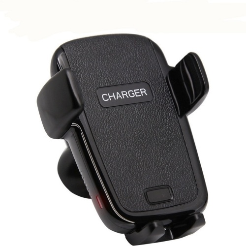 universal charger pad for iPhone and Android phone