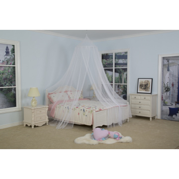 profession home mosquito net impregnated with repellent
