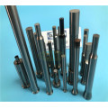 Die & Mold Components Manufacturing punches pin tools