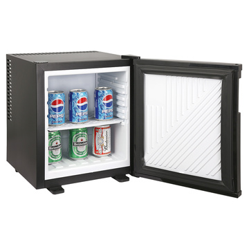 Minibar 20L For Hotel Refrigerator Room