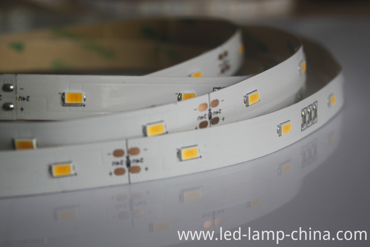 5630 led strip