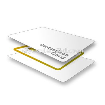 Wholesale RFID Smart Contact IC Card SLE5528 Chip
