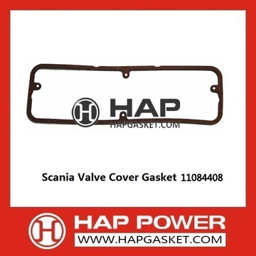 Scania DS 11 DSC 11 Valve Cover Gasket 11084408