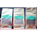 Dried Mealworms For Pet Food