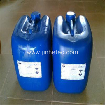Hydrogen Peroxide 50% For Hospital disinfection