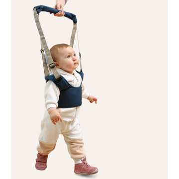 Baby Walking Assistant Walker Helper Safety Belt