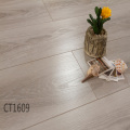 8mm Waterproof Good Reviews Laminate Flooring